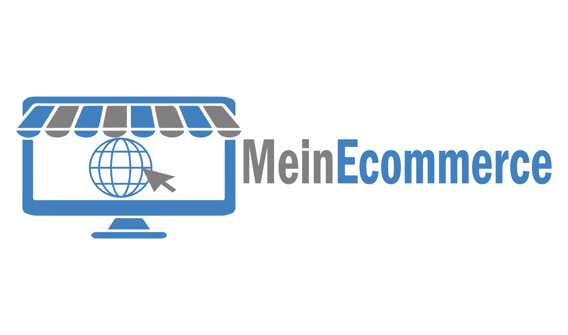 Supermarkt MeineCommerce